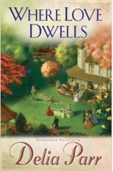 Where Love Dwells - eBook
