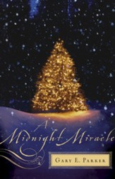 Midnight Miracle, A - eBook