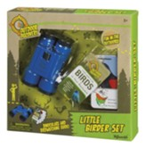 Little Birdie Birdwatching Kit