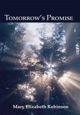 Tomorrow's Promise - eBook