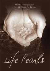 Life Pearls - eBook