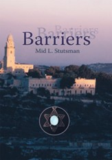 Barriers - eBook