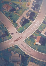 The House On the Corner - eBook