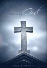 Whispers of God - eBook