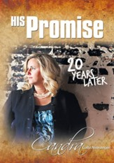 His Promise . . . 20 Years Later - eBook