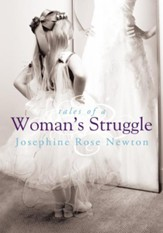 Tales of A Woman's Struggle - eBook