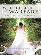 Woman of Warfare - eBook