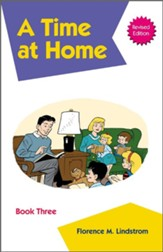 A Time at Home - PDF Download  [Download]