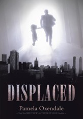 Displaced - eBook