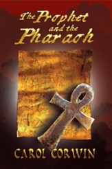 The Prophet and the Pharoah - eBook