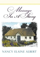 Message In A Story - eBook