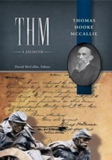 THM A Memoir - eBook