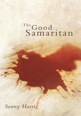 The Good Samaritan - eBook