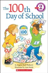 The 100th Day Of School (Level 2)