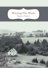 Housing Our Home - eBook