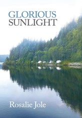 Glorious Sunlight - eBook