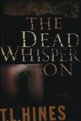 Dead Whisper On, The - eBook