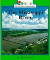 Mississippi River, The