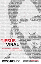 El Jesus viral - eBook