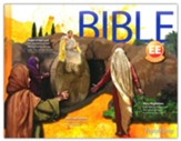 Bible: Early Education/Preschool  Student Textbook (3rd Edition)