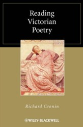 Reading Victorian Poetry - eBook