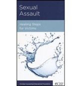 Sexual Assault, 5-Pack