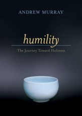 Humility: The Journey Toward Holiness - eBook