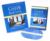 Greek for the Rest of Us - Video Lecture Course Bundle