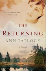 Returning, The - eBook