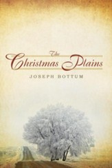 The Christmas Plains - eBook