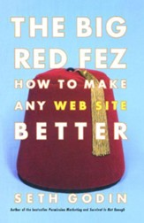 Big Red Fez: How To Make Any Web  Site Better