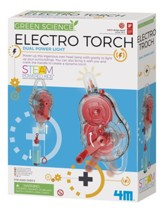Electro Torch