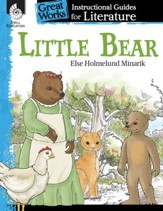 An Instructional Guide for Literature: Little Bear - PDF Download [Download]