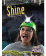 Downloadable Shine Youth Leader Manual - PDF Download [Download]