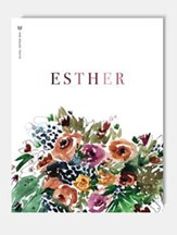 Esther Study Book, She Reads Truth