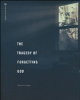 Judges: The Tragedy of Forgetting God Study Book, She Reads Truth