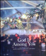 God Is Among You Study Book, She Reads Truth