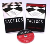 Tactics - Video Lecture Course Bundle