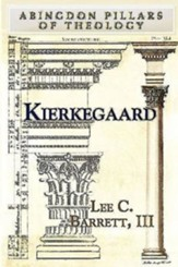 Kierkegaard - eBook