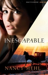 Inescapable - eBook