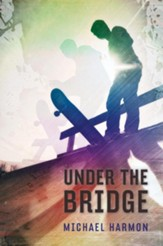 Under the Bridge - eBook