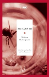 Richard III - eBook