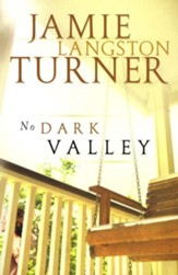 No Dark Valley - eBook