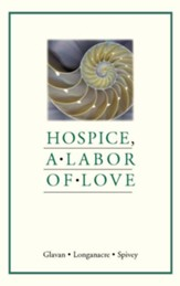 Hospice: a labor of love - eBook