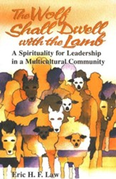 The wolf shall dwell with the lamb - eBook