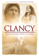 Clancy [Streaming Video Purchase]