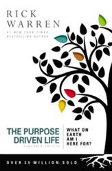 What on Earth Am I Here For?: The Purpose Driven Life / Special edition - eBook
