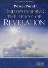 Understanding the Book of Revelation PowerPoint ® [Download]
