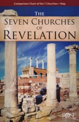 Seven Churches of Revelation PowerPoint ® [Download]
