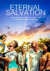 Eternal Salvation [Streaming Video Purchase]